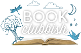 BookClubbish
