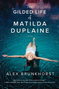 gilded_life_of_matilda_duplaine9780778318873_TS_PRD_Proof2