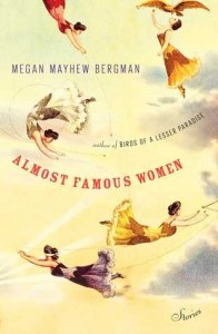 almost-famous-women