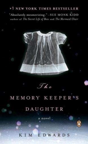 memory-keepers