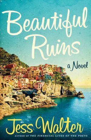 Beautiful-Ruins