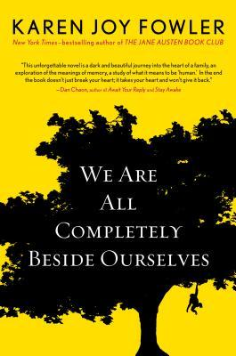 The Literary World of Orange Is the New Black, Season 3 – BookClubbish