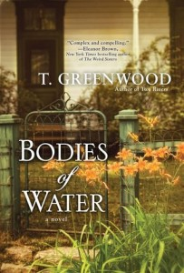 bodies-of-water