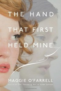 the-hand-that-first-held-mine