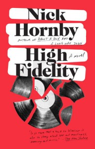 Cover_High Fidelity
