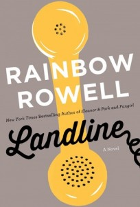 Cover_Landline
