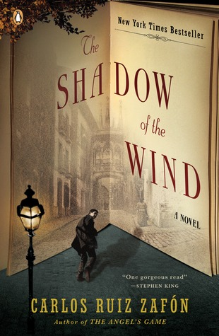 Cover_Shadow of the Wind