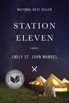 Cover_Station Eleven