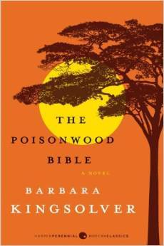 Cover_The Poisonwood Bible