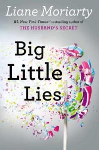 cover_Big Little Lies