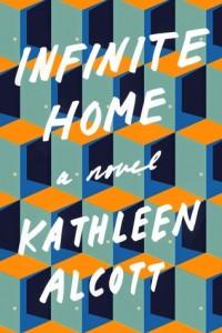 Infinite Home