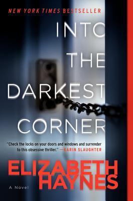 Cover_Into The Darkest Corner