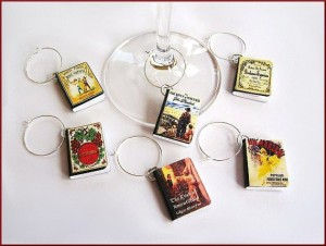 thanksgivingwinecharms