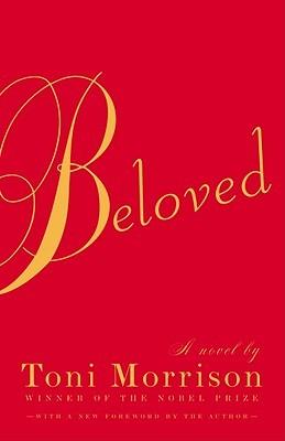 Cover_Beloved