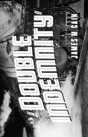 Cover_Double Indemnity 02