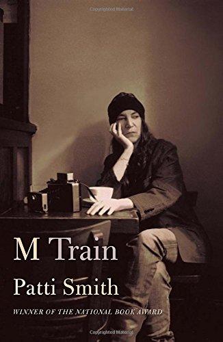 Cover_M Train