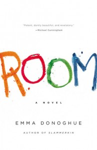 Cover_Room
