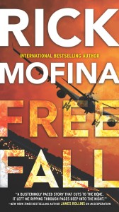 Free_Fall_9780778319467_SMP_TALL