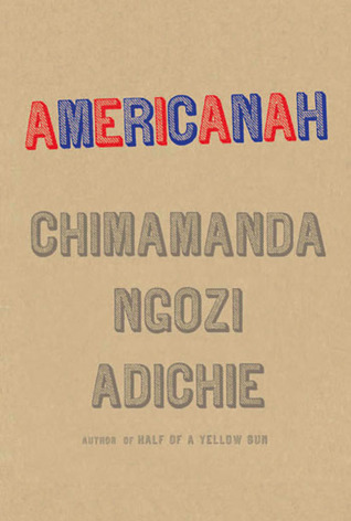 Cover_Americanah