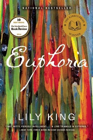 Cover_Euphoria