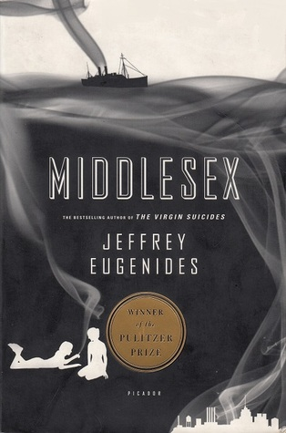 Cover_Middlesex