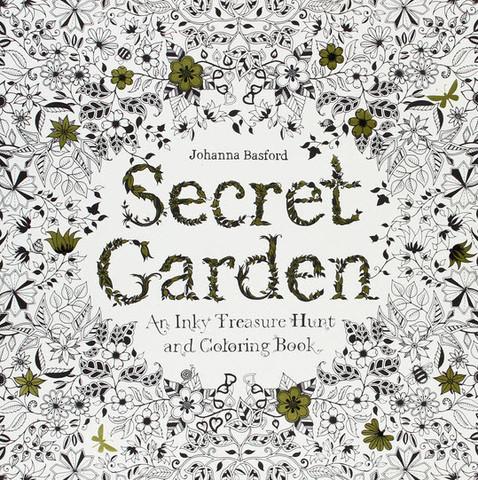 Cover_Secret Garden