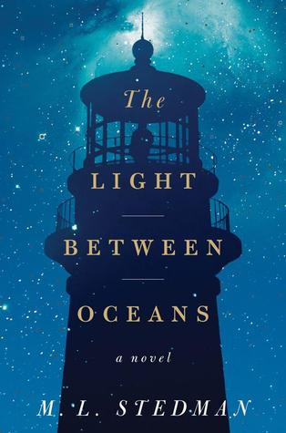 Cover_The Light Between Oceans