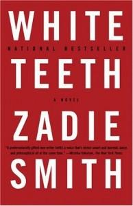 Cover_White Teeth