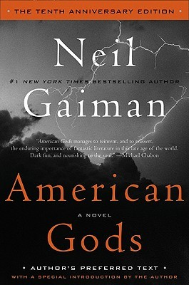 Cover_American Gods