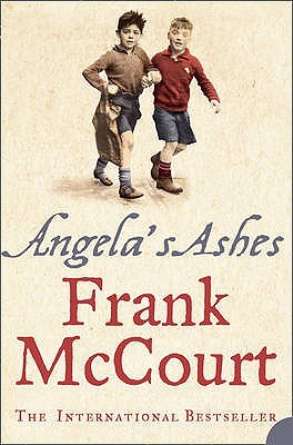 Cover_Angela's Ashes