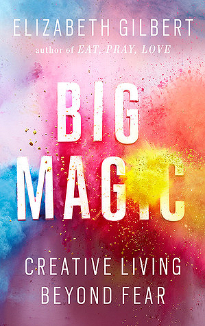 Cover_Big Magic