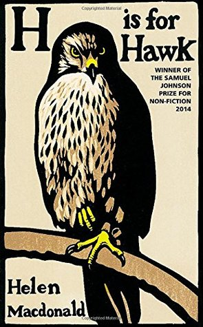 Cover_H is for Hawk