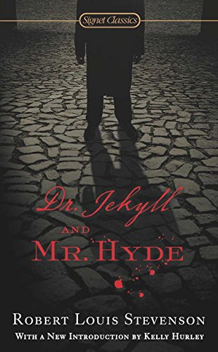 Cover_Jekyll and Hyde
