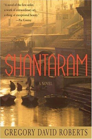 Cover_Shantaram