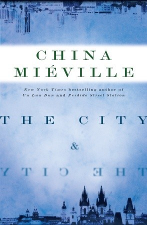 Cover_The City and The City