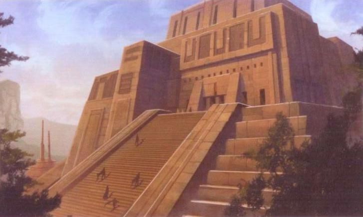 Pic_Jedi Library Ossus