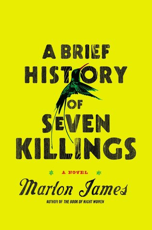 Cover_A Brief History of Seven Killings