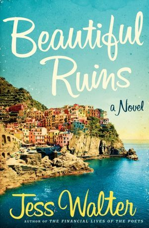 Cover_Beautiful Ruins