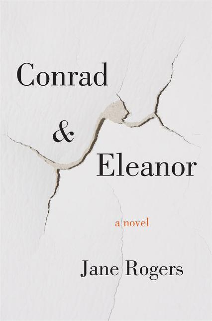 Cover_Conrad and Eleanor 2