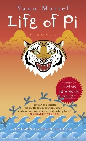 Cover_Life of Pi