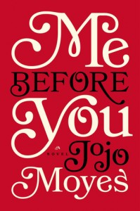 Cover_Me Before You