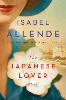 Cover_The Japanese Lover