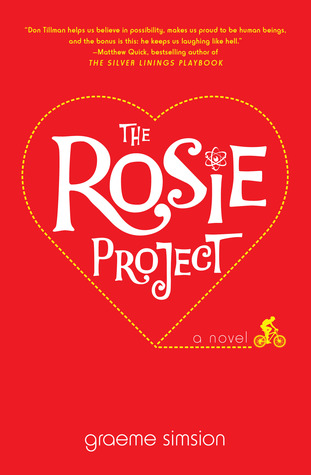 Cover_The Rosie Project