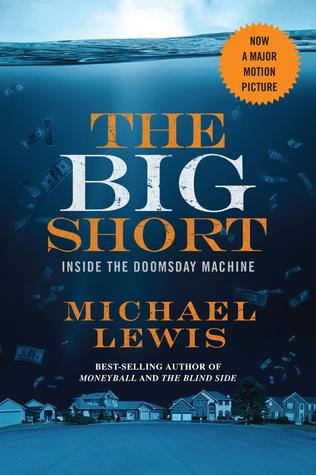 The Big Short MIT PBK.indd