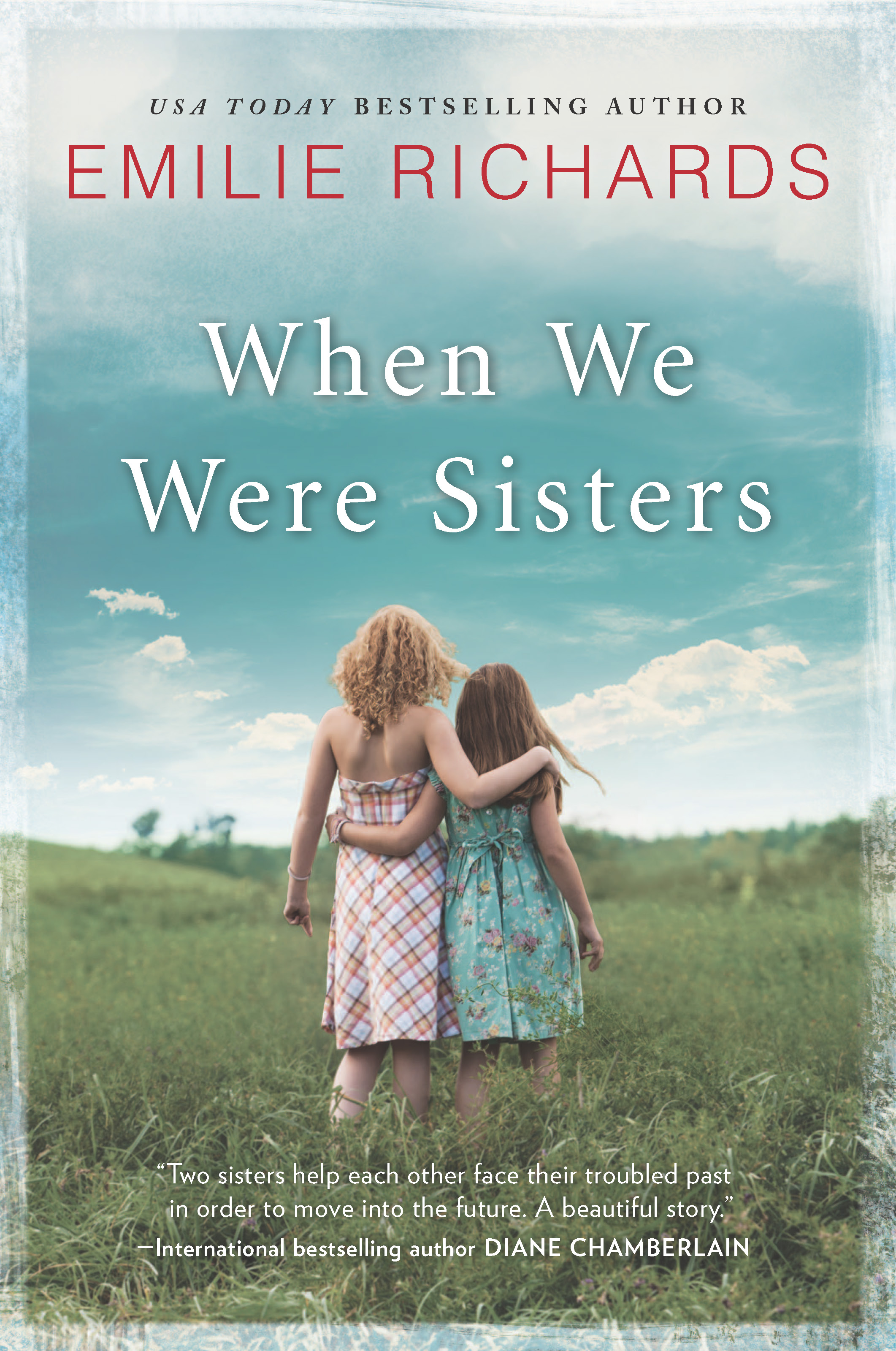 when_we_were_sisters_9780778318910_TS_prd
