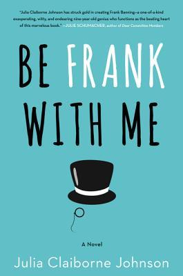 Cover_Be Frank With Me