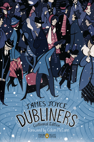 Cover_Dubliners