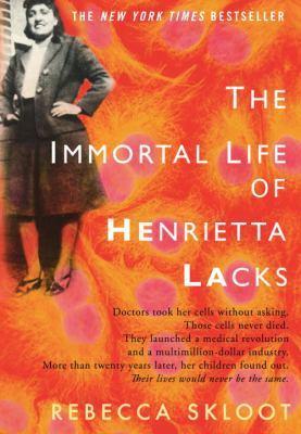 Cover_The Immortal LIfe of Henrietta Lacks