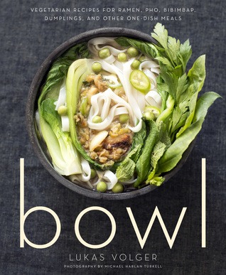 Cover_Bowl