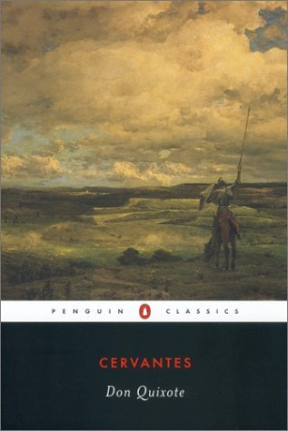 Cover_Don Quixote